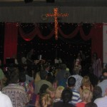 CTFM New Years Eve Worship