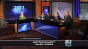 Watch Pastor Daniel on International TV / Keep praying for
