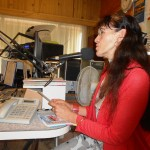 RUAP Victoria State President on Son FM