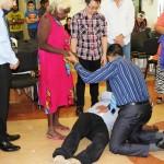 Pr Daniel ministering in Darwin (3)