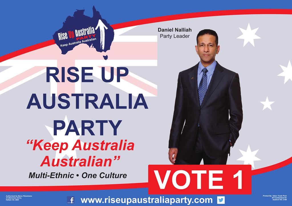 Rise-Up-Australia-Party-National-President-Daniel-Nalliah