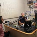 FP Katherine Community Radio 8KTR 20-06-14