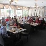 RUAP Breakfast meeting Saturday 21-06-14 Katherine