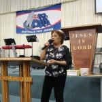 Healing Testimony (3)