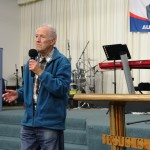 Healing Testimony (4)