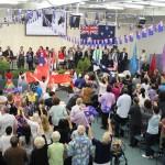 Australia Day Prayer
