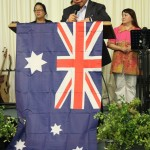 Ps Petrus from Indonesia