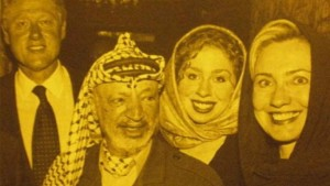 hillary-hijab_1