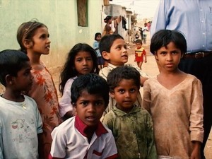 compassioninternationalchildren_si
