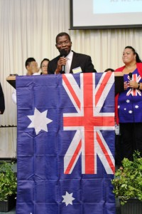 Ps-Abraham-from-a-Nigerian-Pentecostal-church
